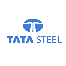 Tata Steel Ltd
