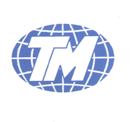 TM International Logistic Ltd