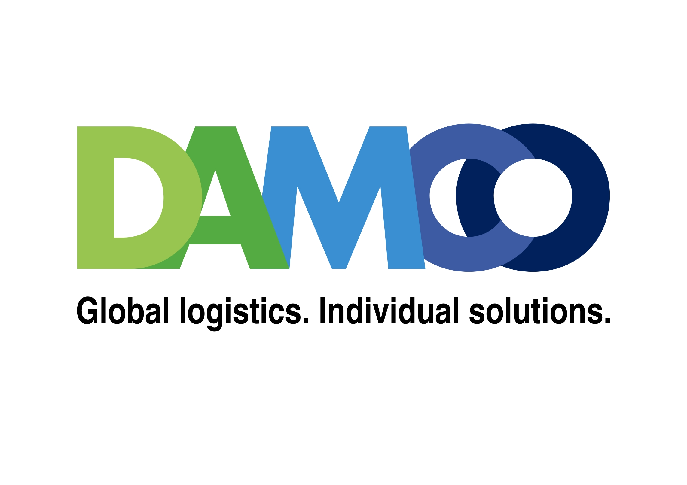 Damco India Pvt. Ltd.