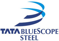 Tata Bluescope Steel Ltd.