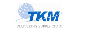 Tkm Global Logistic Pvt. Ltd.