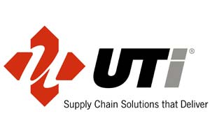 UT Worldwide ltd